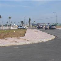 Thanh lý gấp 10 nền Phạm Hùng, dự án KDC Intresco 6B, Bình Hưng, Bình Chánh chỉ 15 tr/m2, sổ hồng