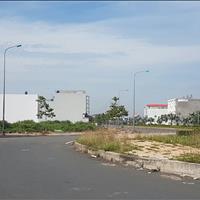 Cần sang lại 80m2 MT Phan Văn Đáng, Nhơn Trạch, Đồng Nai liền kề chợ Phú Hữu chỉ 650tr/nền, thổ cư