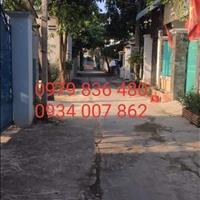 Bán nhà gấp 5x18m (90m2) thổ cư 100% sổ hồng riêng - Tân Hạnh, Phú Mỹ, Phú Mỹ, Bà Rịa Vũng Tàu