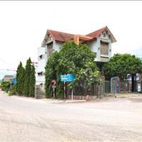 Đất nền giá rẻ ở thị xã An Nhơn, Bình Định - Chấp nhận bán rẻ trong tháng 12