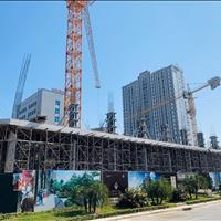 Mua nhà đón Tết - Trúng ngay xe Mazda 3 trị giá 700tr chung cư Dabaco Lý Thái Tổ Bắc Ninh 1.3 tỷ