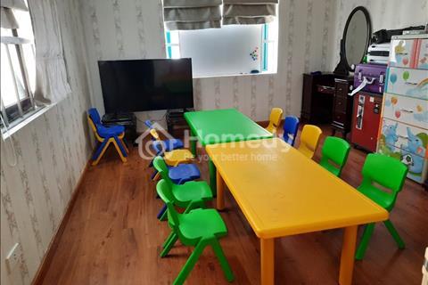 Cho thuê phòng dạy học khu vực Nguyễn Chí Thanh - Giá chỉ 100 ngàn/giờ từ thứ 2 -thứ 6