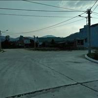 Bán gấp đất nền ở gần đường Lê Qúy Đôn, Thị xã An Nhơn, Bình Định - Chấp nhận bán rẻ trong tháng 12