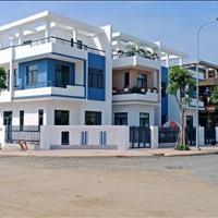 Bán nhà biệt thự liền kề khu du lịch và khu công nghiệp Giang Điền