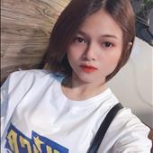 Trần Thị Kim Nguyên