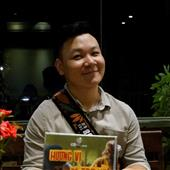 Nguyễn Anh Phong