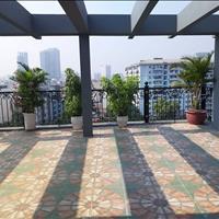 Nhà mặt phố Kim Ngưu Hai Bà Trưng 2000m2 mặt phố 50m giá 100 tỷ tòa nhà, văn phòng