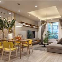 Bán căn hộ 3 phòng ngủ có tầng lửng giá 33 tr/m2 ngay trung tâm Quận 6 năm sau nhận nhà vào ở ngay