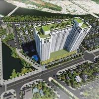Căn hộ chung cư Ecolife Riverside Quy Nhơn - Giá chỉ 600tr/căn - trả trước 200tr - Phòng kinh doanh