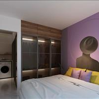 Bán căn hộ Bình Tân - Giá rẻ chỉ với 450 triệu - sở hữu ngay full nội thất