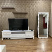 Cho thuê căn hộ 1 phòng ngủ Times City đầy đủ nội thất, giá 13 triệu/tháng