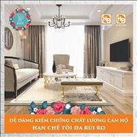 Roman Plaza - nhận nhà trước tết - Chiết khấu 10% bàn giao full nội thất, liên hệ
