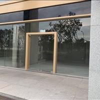 Bán nhà mặt phố, Shophouse Quận 7 - Hồ Chí Minh giá 22,5 tỷ