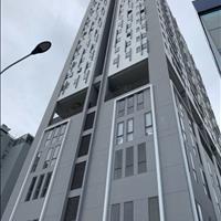 Bán nhanh Officetel D-Vela quận 7, diện tích 35m2, giá chỉ 1,1 tỷ nhận nhà ở liền ở hoặc kinh doanh