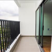 Căn hộ chung cư cao cấp The Zen Gamuda giá gốc chủ đầu tư, nhận nhà trước Tết, CK 5% bốc thăm ô tô