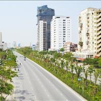 Bán đất Võ Chí Công, Tây Hồ, 256m2, mặt tiền 12m, giá 150 triệu/m2 – Đắc địa kinh doanh, văn phòng
