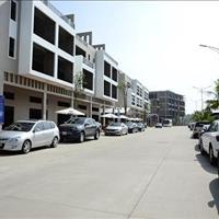 Bán nhà biệt thự, liền kề quận Hạ Long - Quảng Ninh giá 7 tỷ