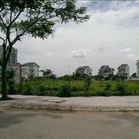 Cần tiền bán gấp đất mặt tiền D400 và Hoàng Hữu Nam, Tân Phú, Quận 9, giá 1,9 tỷ/80m2