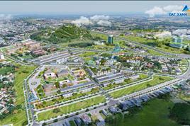 Maris City - Dự Án Trọng Điểm Trung Tâm Quảng Ngãi