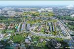 Dự án Maris City Quảng Ngãi - ảnh tổng quan - 4