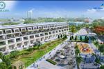Dự án Maris City Quảng Ngãi - ảnh tổng quan - 1