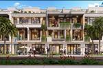 Dự án Maris City Quảng Ngãi - ảnh tổng quan - 3