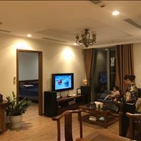 Chính chủ bán GoldSeason 47 Nguyễn Tuân, 90,8m2, tầng 16, tòa Autumn, giá 2.9 tỷ, full đồ