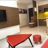 Căn hộ Sunrise Riverside 70m2, 2 phòng ngủ 2 WC đầy đủ nội thất giá rẻ nhất thị trường - 14 triệu