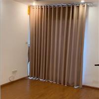 Cho thuê căn hộ 95m2 tòa CT13A Võ Chí Công, khu đô thị Nam Thăng Long - Ciputra Tây Hồ