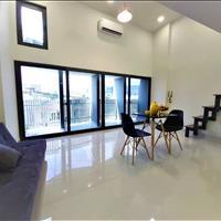Căn hộ new mới xây giá rẻ full nội thất gần Phú Mỹ Hưng, Nguyễn Thị Thập, Crescent Mall, Quận 7
