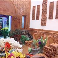 Chính chủ đi định cư cần bán gấp biệt thự tại P. Tân Hòa, TP. Biên Hòa, Đồng Nai