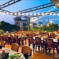Cần sang nhượng nhà hàng lẩu nướng Jlegu 62 Thanh Bình, Hà Đông, Hà Nội