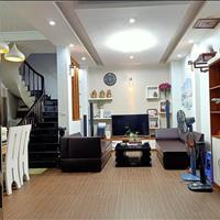 Duy nhất 1 căn, nhà mới Kim Mã, ô tô đỗ cửa, 60m2 x 5 tầng, giá 9.1 tỷ