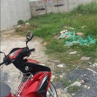 Bán đất thổ cư tại mặt tiền đường Thạnh Xuân 22, P. Thạnh Xuân, Q. 12, Tp.HCM