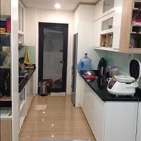Cho thuê căn hộ 2 phòng ngủ, diện tích 75m2 tại chung cư Five Star Kim Giang