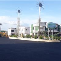 Chính chủ bán Shophouse 135m2 - khu dân cư Oasis City Bến Cát, Bình Dương giá 1,58 tỷ - ngay chợ