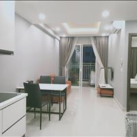 Bán căn hộ 2 phòng ngủ 1 WC full nội thất, ban công hướng Đông - The Botanica Novaland giá 3 tỷ
