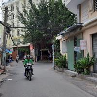 Bán nhà riêng Quận 1 - Thành phố Hồ Chí Minh giá 5.5 tỷ