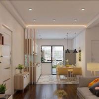 Cho thuê căn hộ cao cấp Riva Park, diện tích 90m2, lầu cao, view đẹp