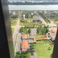 Cần vốn bán gấp đất KDC Đông Thủ Thiêm, mặt tiền Đỗ Xuân Hợp, Quận 2, đối diện Lakeview, 1,8 tỷ SHR