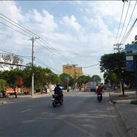 Căn hộ mini cao cấp ngay Lê Văn Khương, quận 12, Hồ Chí Minh duy nhất chỉ còn 2 căn suất nội bộ