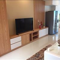 Cần bán căn hộ chung cư quận Bình Thạnh, nhận nhà ở liền