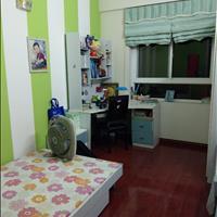 Bán chung cư N6A Trung Hòa Nhân Chính 104m2, 3 phòng ngủ giá 23 triệu/m2, căn đầu hồi