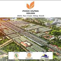 7 lý do cần biết khi chọn mua nhà tại khu đô thị bậc nhất Chơn Thành, Bình Phước