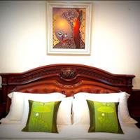 Cho thuê căn hộ 1 ngủ 70m2 full nội thất Quận Hai Bà Trưng giá 8,5 triệu, liên hệ Ms. Hương