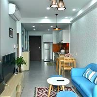 Cần chuyển nhượng căn 1 phòng ngủ +1, tầng thấp, full nội thất -The Botanica Premier 2.95 tỷ