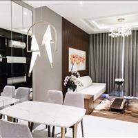 2 phòng ngủ nội thất sang trọng giá 3.08 tỷ tại Orchard ParkView Phú Nhuận