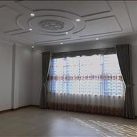 Nhà bán Nhật Chiêu, Tây Hồ, căn hộ cho thuê, kinh doanh, 70m2
