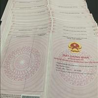 Bán đất huyện Tân Uyên - Bình Dương giá 150 triệu