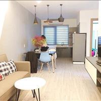 Cho thuê căn hộ cao cấp ngay sân bay quốc tế Tân Sơn Nhất - Tân Bình